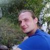Иван Vladimirovich, 27, г.Владимир