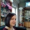 Нина Волкова, 32, г.Коломна