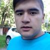 Хожи Акбар, 19, г.Кемерово