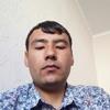 камол, 27, г.Самара