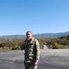 Андрей, 52, г.Севастополь