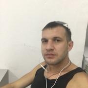 Иван 30 Кемерово