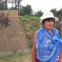 Галина, 60 лет, Скорпион, Киев
