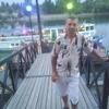 николай, 47, г.Тирасполь