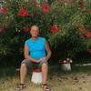 Юрий, 58, г.Жуков