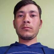 Baxtiyor 26 Москва