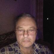 Андрей 20 Казань