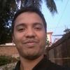 moyeen, 27, Chittagong