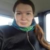 Альбина, 30, г.Самара