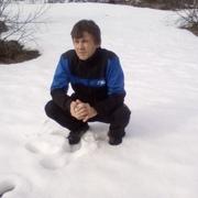 Сергей 62 Тверь