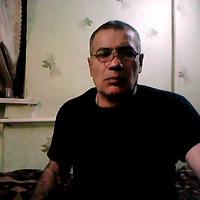 Владимир, 56 лет, Дева, Ульяновск