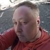 Михаил Гужов, 36, г.Кинешма