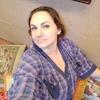 nadya, 44, Fokino