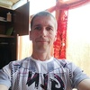 Влад, 39, г.Йошкар-Ола