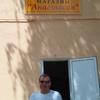 эдуард, 51, г.Солигорск