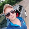 Сергей, 35, г.Лебедянь
