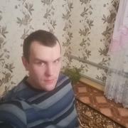 Александр 30 Омск