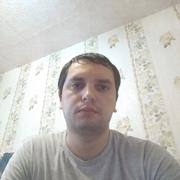 Vitaly 29 лет (Телец) хочет познакомиться в Мценске