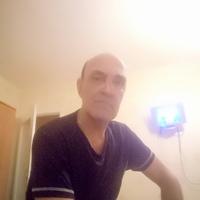 дмитрий матвеев, 51 год, Козерог, Самара