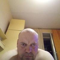 Алексей, 39 лет, Овен, Щелково