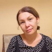 lena, 52, г.Якутск