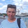 яна, 30, г.Кропивницкий