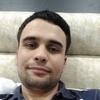 Азамат, 29, г.Стамбул
