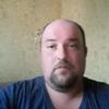 Сергей, 33, г.Курск