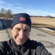 Serz 49 Осло
