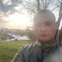 Сергій, 31 рік, Терези, Львів