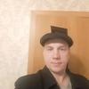 Александр Кристал, 45, г.Комсомольск-на-Амуре