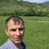 vagab, 36, г.Мегион