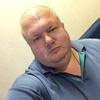 Александр, 39, г.Липецк