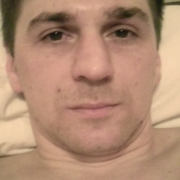 Алексей, 38, г.Зеленоградск