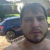 Dmitry, 33, г.Кокошкино