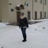 Irina, 21, г.Мукачево