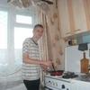 Иван, 28, г.Крапивинский