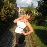 Світлана, 30, г.Виноградов