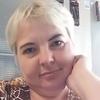 марина, 49, г.Новохоперск