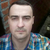 Андрей, 32, г.Кореновск