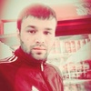 щура, 31, г.Обнинск