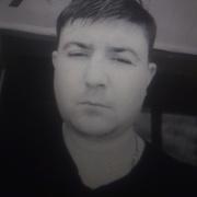 Дмитрий 33 года (Скорпион) Боровск