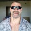 Александр, 46, г.Уральск