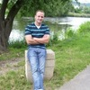 Andrey, 33, г.Эрфурт