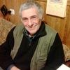 Валерий, 56, г.Тула