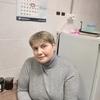 Натали, 44, г.Казань