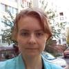 Стела, 30, г.Одесса