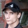 Олег, 25, г.Запорожье