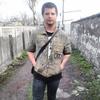 Kamelot, 25, г.Донецк