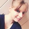 tatiana, 19, г.Сургут
